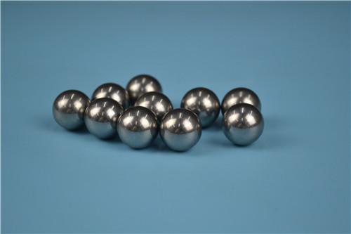 12mm steel balls