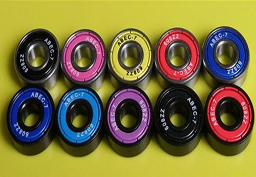 608 bearing for skateboard