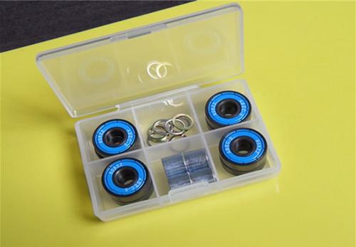 608 zz bearings