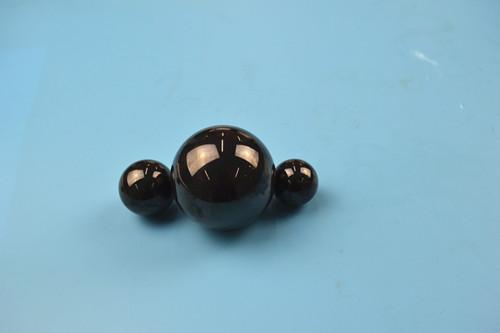 silicon nitride si3n4 ceramic balls