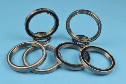 thin wall ball bearing