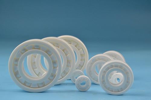ball bearing sizes