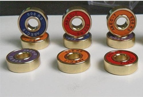 cheap skateboard bearings