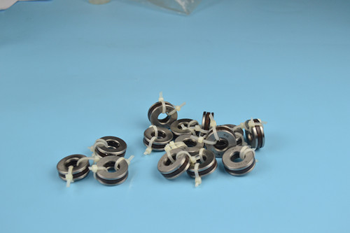 miniature thrust ball bearings