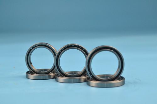 thin wall ball bearing