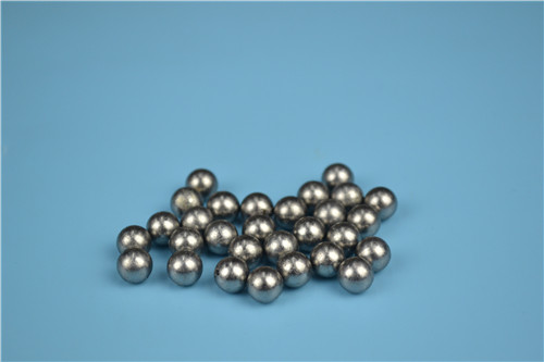 5mm stainless steel balls